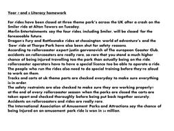 Literacy-homework--2-Y7-and-8.pptx