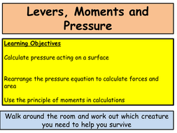 Decimals To Percents Worksheets Pdf Levers Moments And Pressure By Adz  Teaching Resources  Tes Label The Water Cycle Diagram Worksheet with Geography Map Skills Worksheets High School Pdf Helpsheetdocx Leversmomentsandpressurepptx Soft G Worksheet Pdf