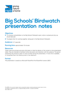 BSBWTeachersNotes_English_tcm9-324538.pdf