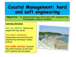 Coastal-Management.pptx