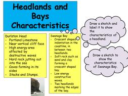 Information-coastal-landforms.pptx