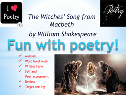 The-witches'-song-from-Macbeth-Shakespeare.pptx