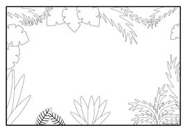 Cut-and-stick-jungle-scene.pdf