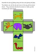 Movement-die-to-make.pdf
