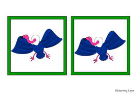 Matching-pairs.pdf