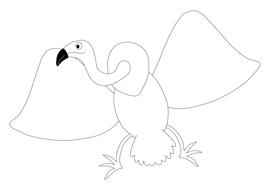 Bird-collage.pdf