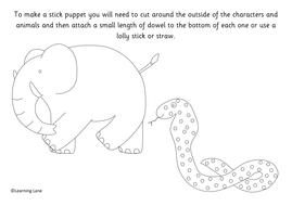 Black-and-white-stick-puppet.pdf