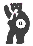 Alphabet-line.pdf