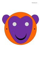 Colour-face-masks.pdf