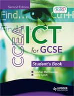 COMPLETE CCEA GCSE ICT REVISION