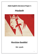 Macbeth-Revision-Booklet-MLY.docx