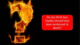 preview-guy-fawkes-simple-text-powerpoint-25.pdf