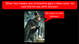 preview-guy-fawkes-simple-text-powerpoint-16.pdf