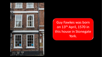 preview-guy-fawkes-simple-text-powerpoint-2.pdf