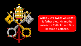 preview-guy-fawkes-simple-text-powerpoint-4.pdf