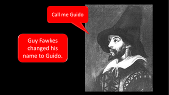 preview-guy-fawkes-simple-text-powerpoint-6.pdf