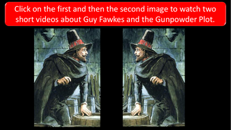 preview-guy-fawkes-simple-text-powerpoint-26.pdf