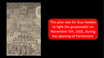 preview-guy-fawkes-simple-text-powerpoint-14.pdf