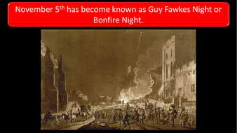 preview-guy-fawkes-simple-text-powerpoint-20.pdf