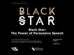 Black-Star-Power-of-Persuasive-Speech-PowerPoint-FINAL-FOR-UPLOAD.pptx