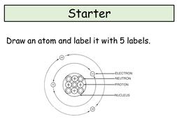 Acids--alkalis-and-indicators.pptx