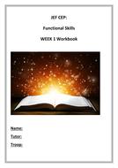 JEF-CEP-Functional-Skills-Workbook-(Autosaved).docx