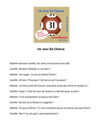 TES-Conditionnel.Jourdechance-PROTECT.pdf