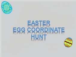 Easter-Coordinates.pptx