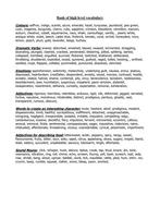 Science paper citation