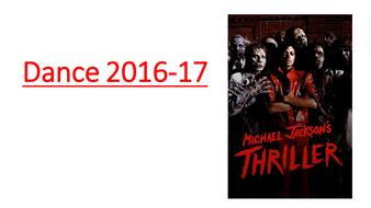 Dance-2016-17.pptx