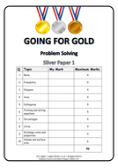 Going-for-gold---Silver-1.pdf