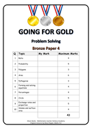 Going-for-gold---Bronze-4.pdf