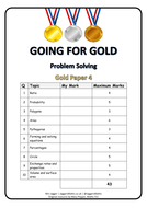 Going-for-gold---Gold-4.pdf