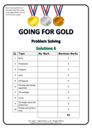 Going-for-gold---Solutions-6.pdf
