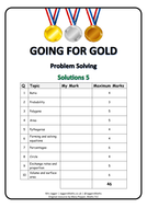 Going-for-gold---Solutions-5.pdf