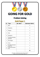 Going-for-gold---Gold-1.pdf