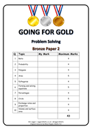 Going-for-gold---Bronze-2.pdf