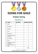 Going-for-gold---Solutions-1.pdf