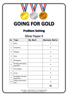 Going-for-gold---Silver-4.pdf