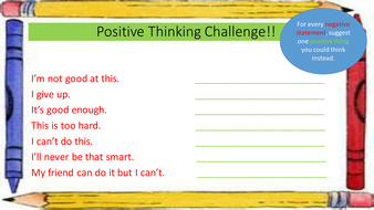 Growth-Mindset.pptx