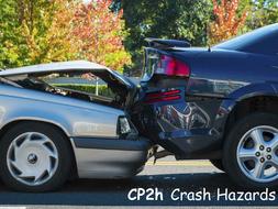 CP2h-Crash-Hazards.pptx