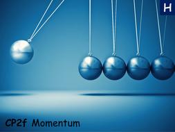 CP2f-Momentum.pptx