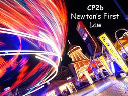 CP2b-Newton's-First-Law.pptx