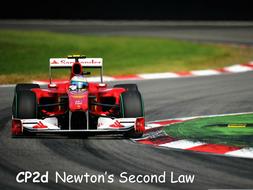 CP2d-Newton's-Second-Law.pptx