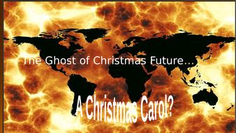 A-Christmas-Carol-2020.pptx