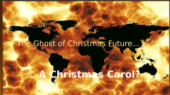 Christmas Carol Meaning.A Christmas Carol The True Meaning Of Christmas
