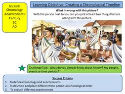 Chronology.pptx