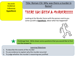 Murder-and-evidence-2.pptx