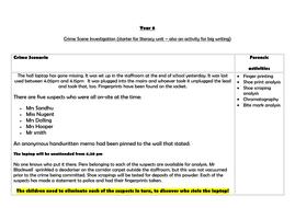 Crime-Scenario-lesson-plan.docx