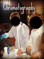 chromatography.jpg